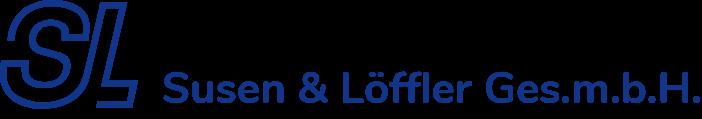 Susen & Löffler Ges.m.b.H.